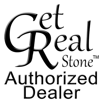 Get Real Stone