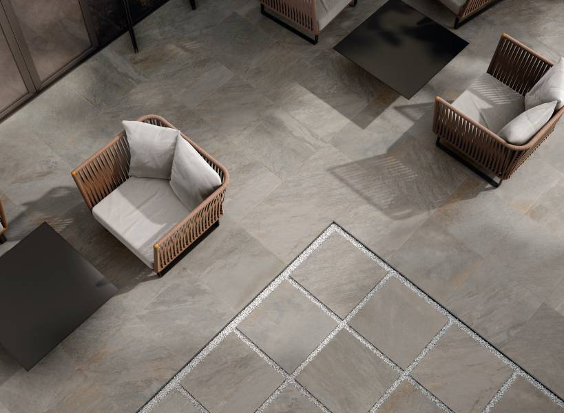 Pros of Porcelain Pavers feature image