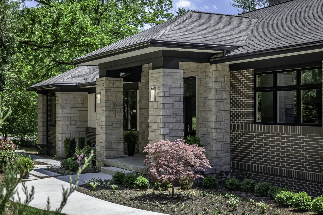 Home Exteriors feature image