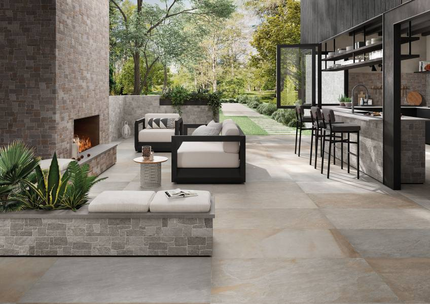 Outdoor Living feature image