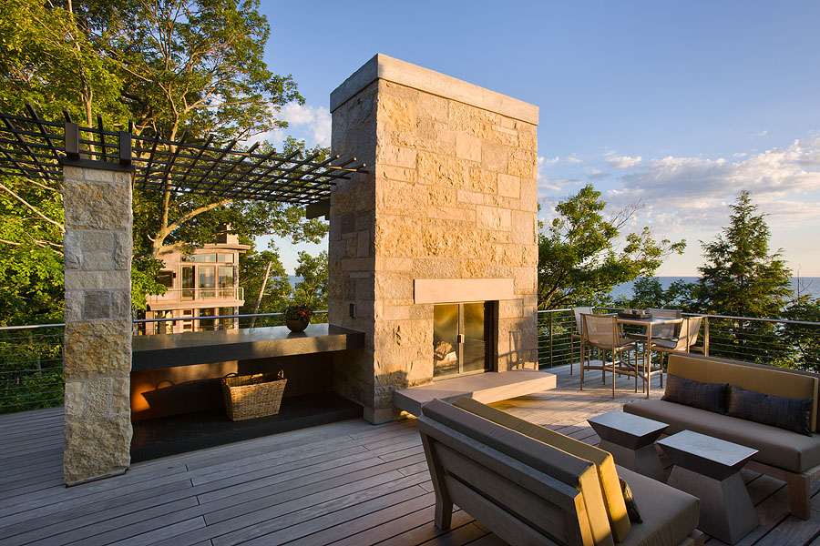 Outdoor Living image 2