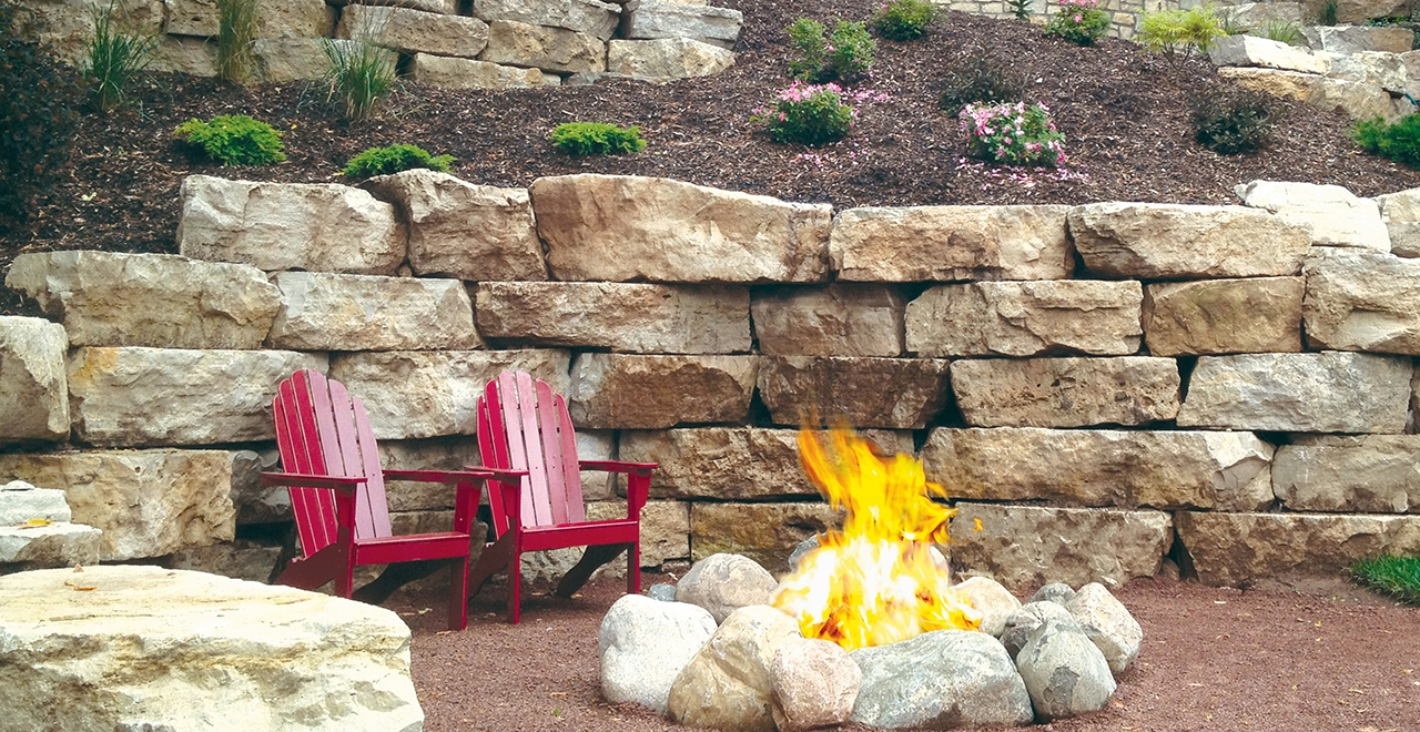 Outdoor Living image 10