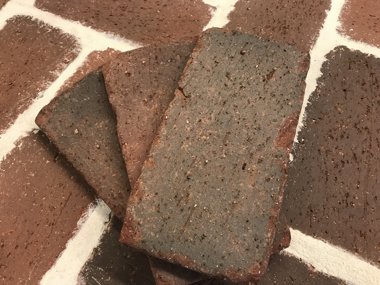 Hot Thin Brick Trends  feature image