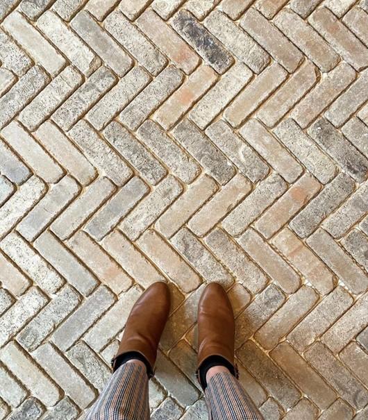 Hot Thin Brick Trends  image
