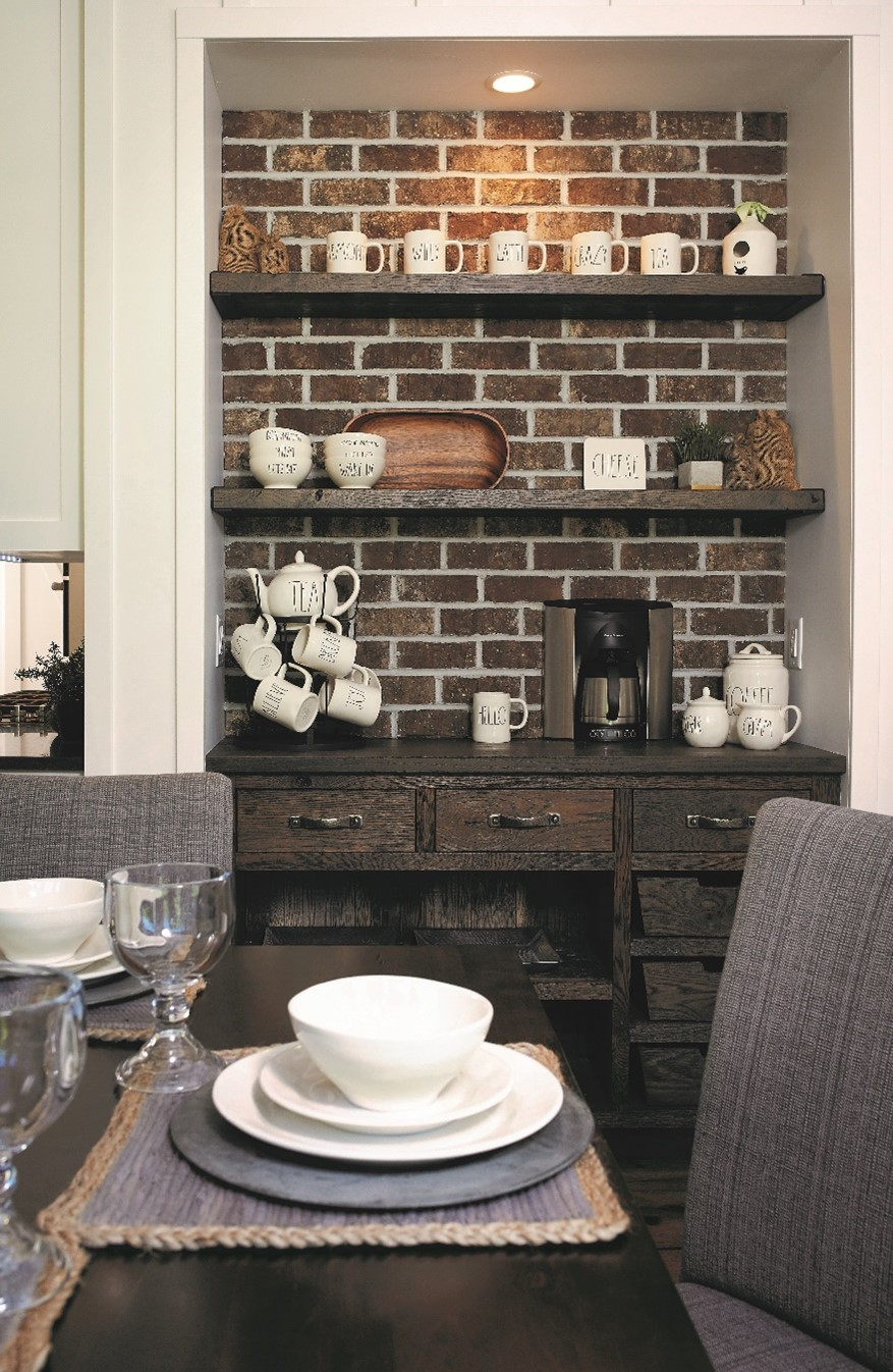 Hot Thin Brick Trends  image