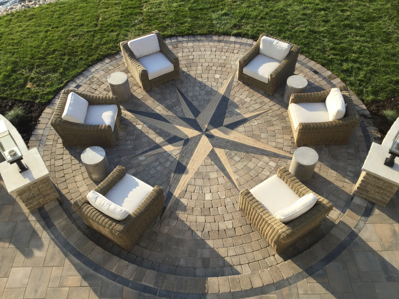 Outdoor Living image 9