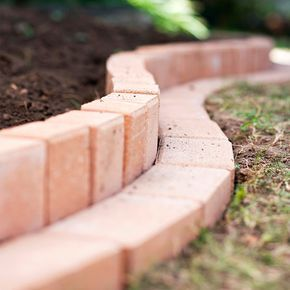 5 Creative DIY Projects When You Have Leftover Brick feature image