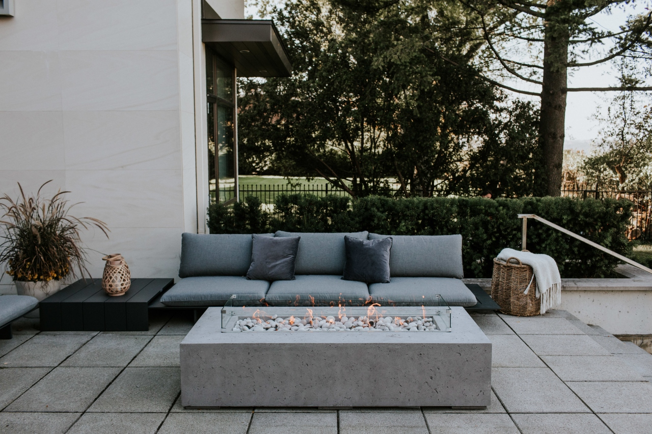Outdoor Living image 5